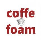 coffe foam3